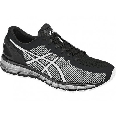 ASICS 360 outlete