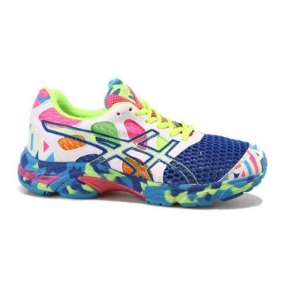 ASICS CLEARANCE Descuento