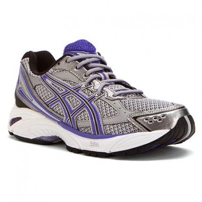 ASICS CLEARANCE negro
