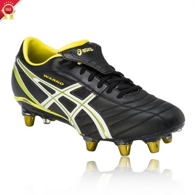 ASICS  De Rugby Barato