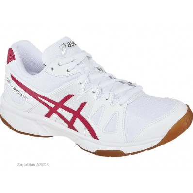 ASICS De Rugby Mujer