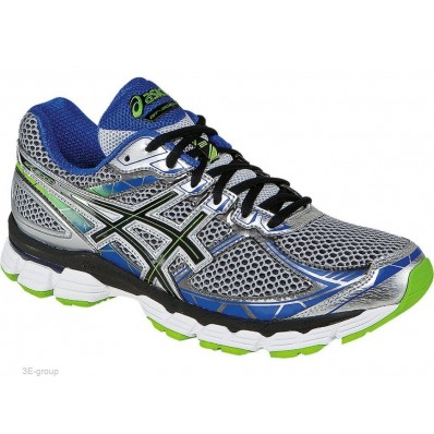 ASICS GT3000 outlete