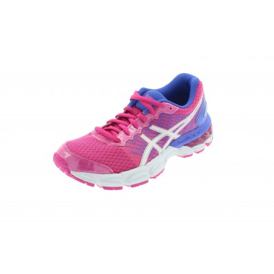 ASICS OUTLET Barato