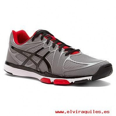 ASICS OUTLET Frontera popular