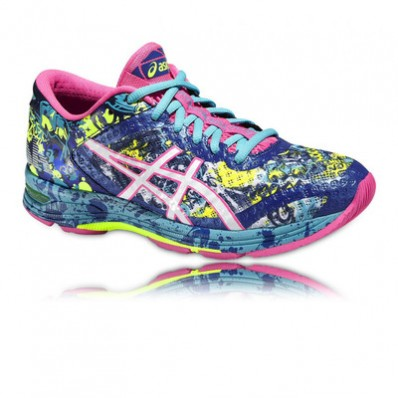 ASICS OUTLET amarillo