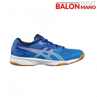 ASICS OUTLET azul