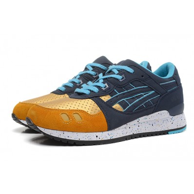 ASICS OUTLET oro
