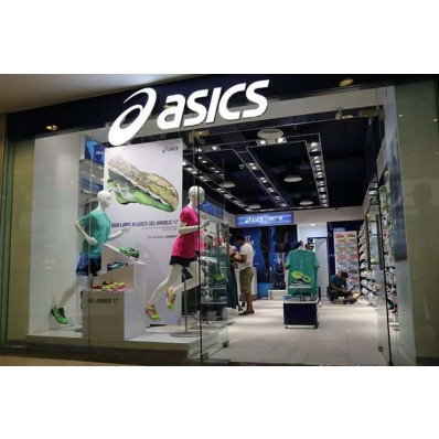ASICS OUTLET outlete