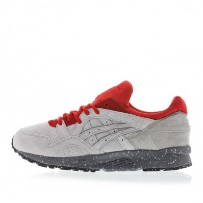ASICS OUTLET rojas