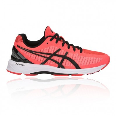 Asics Gel DS Trainer Chica