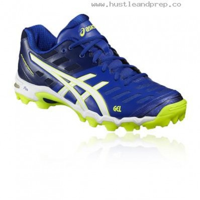 Asics Gel GT II Frontera popular