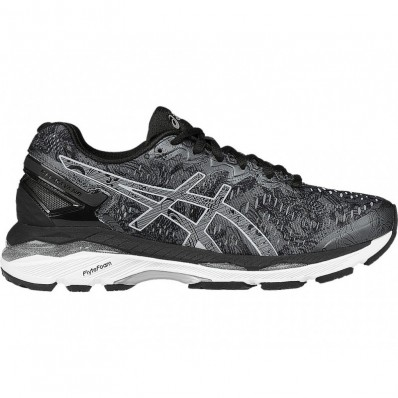 Asics Gel Kayano 23 low