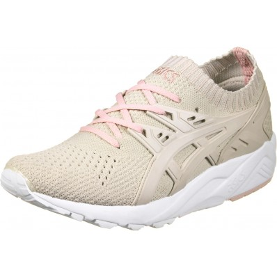 Asics Gel Kayano Trainer Knit Chica