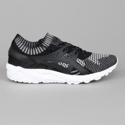 Asics Gel Kayano Trainer Knit Especial