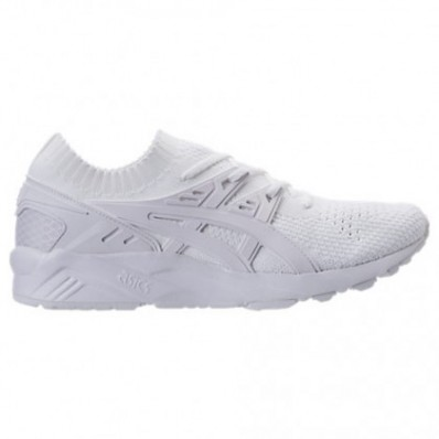 Asics Gel Kayano Trainer Knit Zapatillas de correr