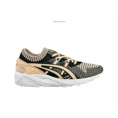 Asics Gel Kayano Trainer Knit gradient
