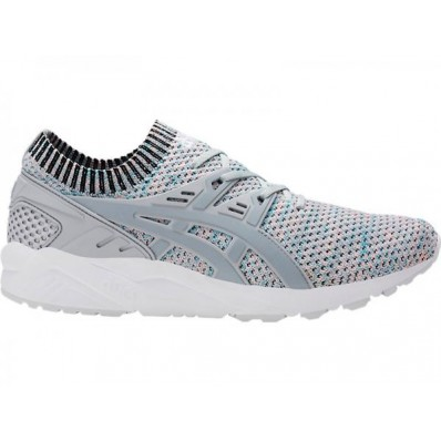 Asics Gel Kayano Trainer Knit hombre
