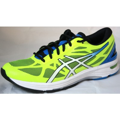 asics gel ds trainer 20 opinion