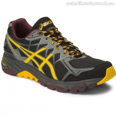asics trail outlet