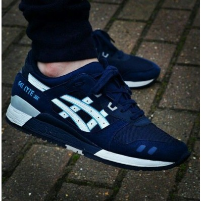 zapatos asics gel lyte