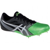 ASICS Atletismo Hombre