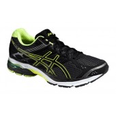 comprar asics gel pulse 7