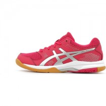 ASICS Indoor mujer