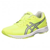 Asics Gel DS Trainer amarillo