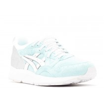 Asics Gel Sight plata