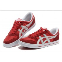 asics aaron outlet