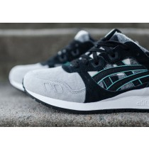 asics gel little iii