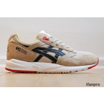 asics gel saga replica