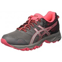 asics gel sonoma analisis