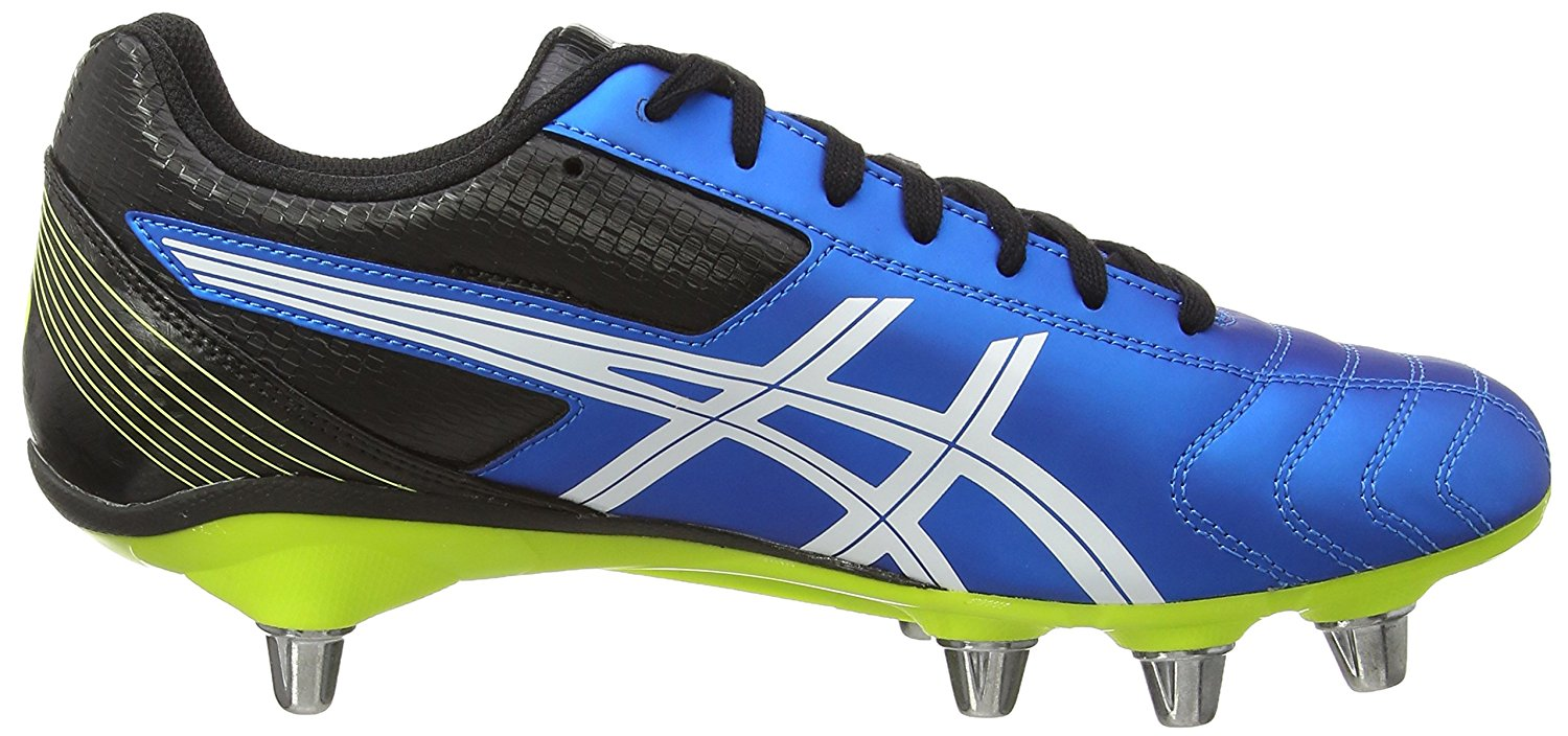 ASICS  De Rugby outlete