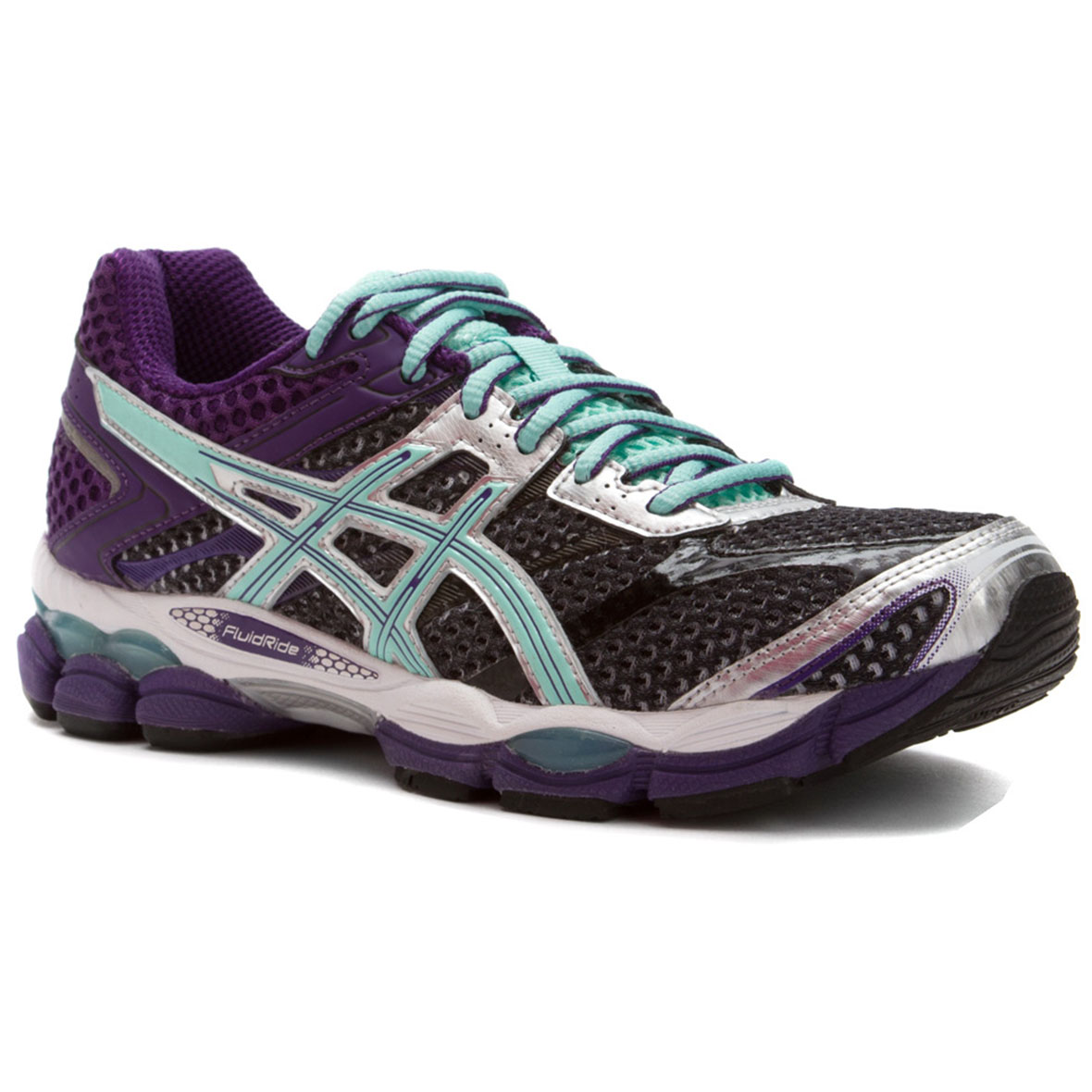 ASICS CLEARANCE Especial