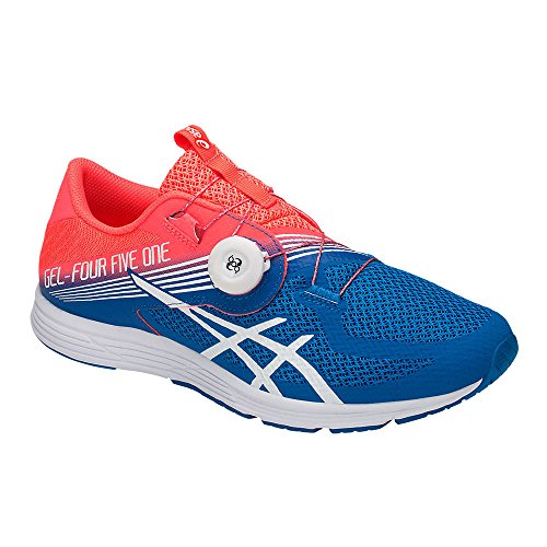 ASICS CLEARANCE Frontera popular