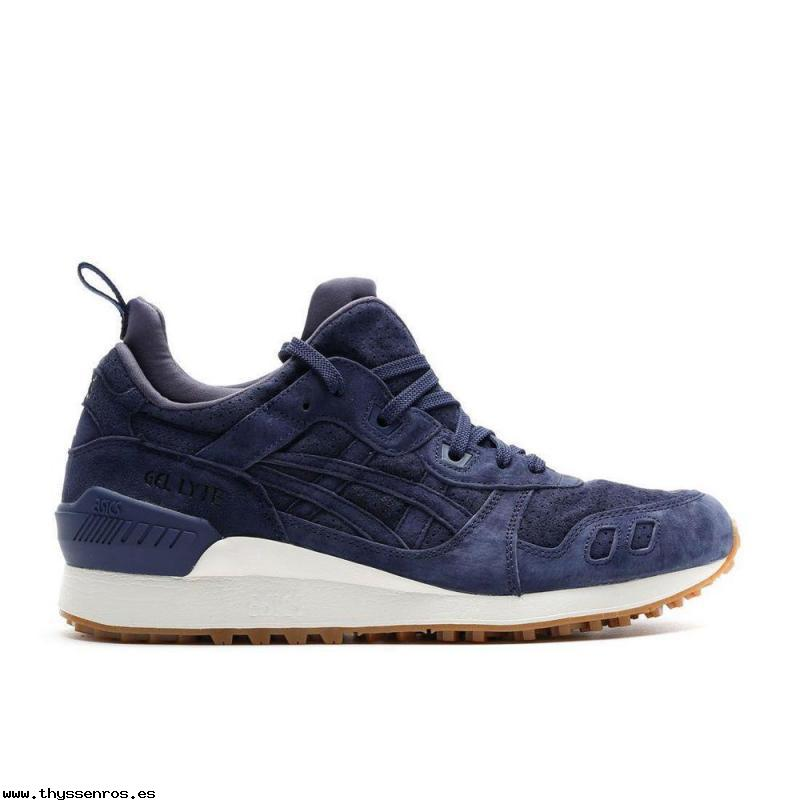 ASICS GEL LYTE outlete