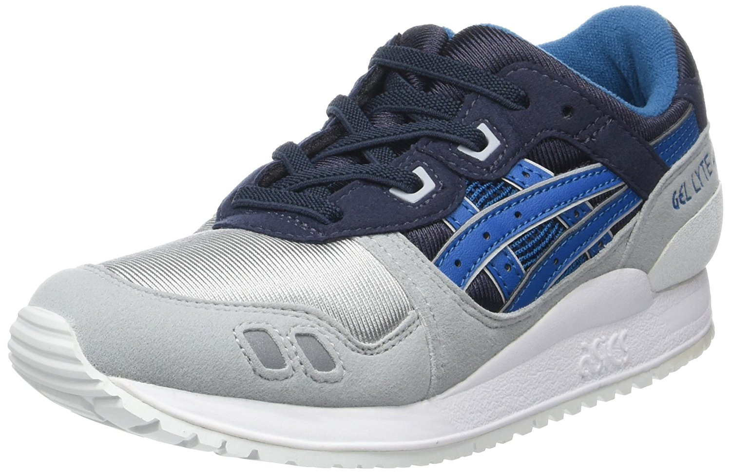 ASICS OUTLET low